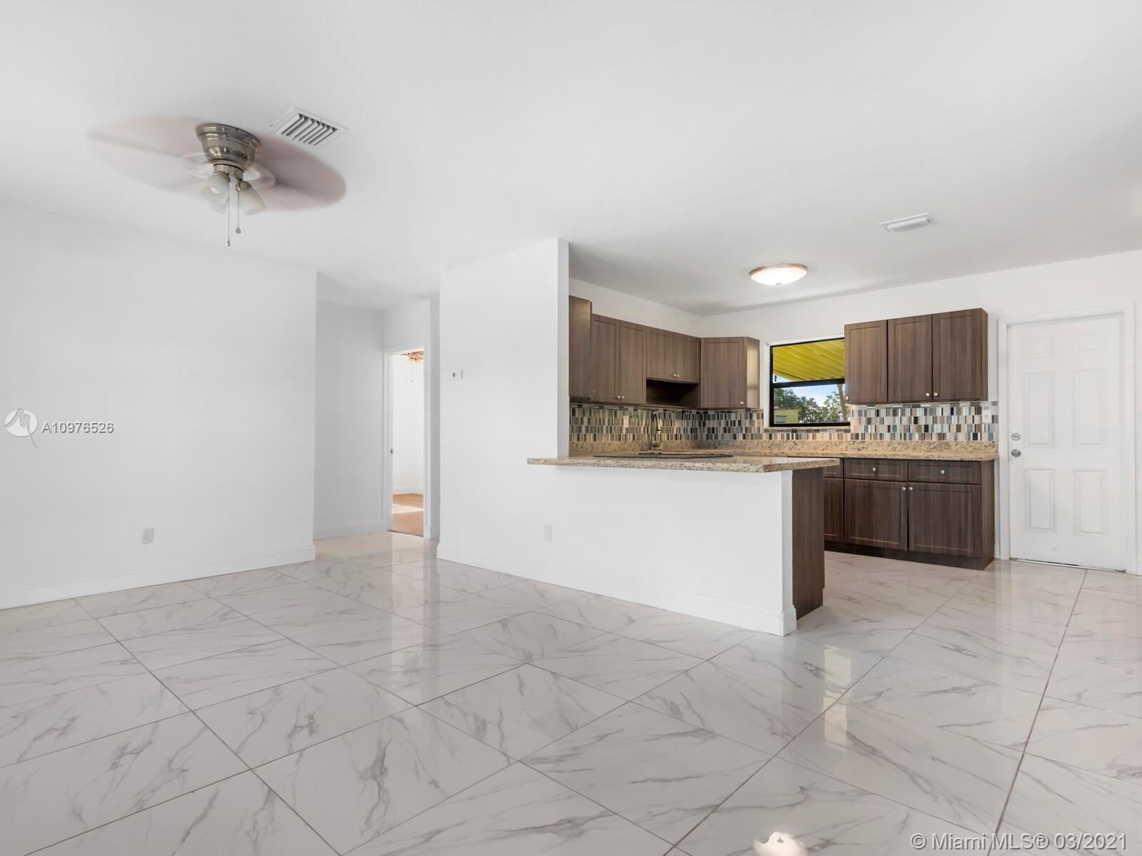 4031 NW 8th Ter, Oakland Park, FL 33309 - #: A10976526