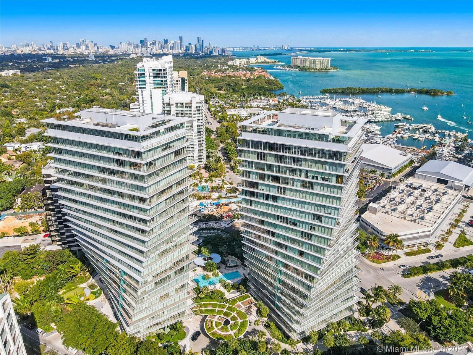 2675 S Bayshore Dr #1103S, Miami, FL 33133 - #: A11021526