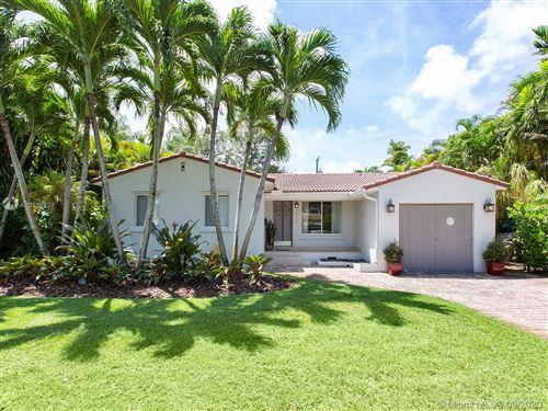 Photo of 350 NE 100th St, Miami Shores, FL 33138 (MLS # A10919527)
