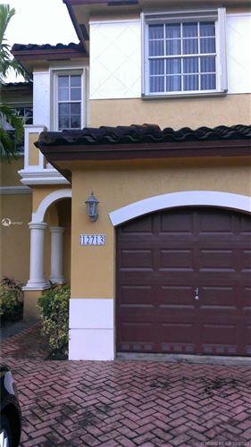 Photo of Miramar, FL 33027 (MLS # A10979527)