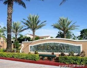 4580 NW 107th Ave #207-13, Doral, FL 33178 - #: A10721527