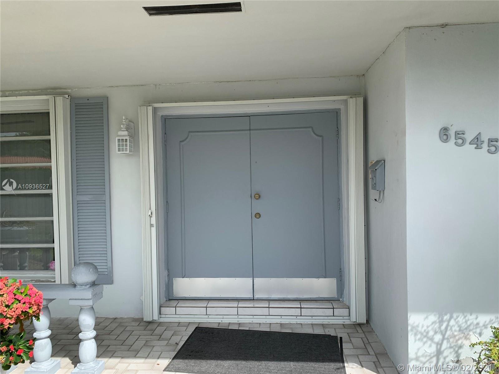 6545 SW 90th Ct, Miami, FL 33173 - #: A10936527