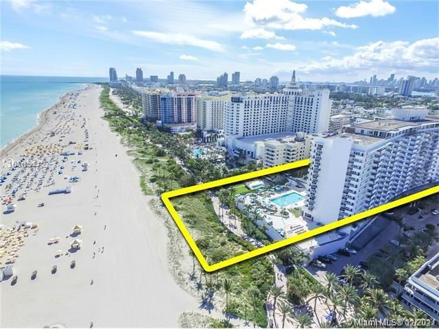 100 Lincoln Rd #301, Miami Beach, FL 33139 - #: A11000527