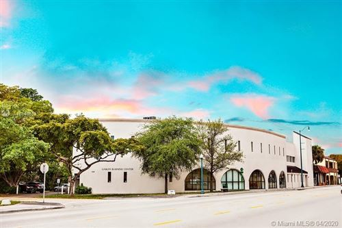 Photo of 5246 SW 8th St, Coral Gables, FL 33134 (MLS # A10846528)