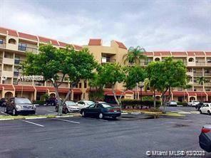 Photo of 3485 Environ Blvd #C310, Lauderhill, FL 33319 (MLS # A11008528)