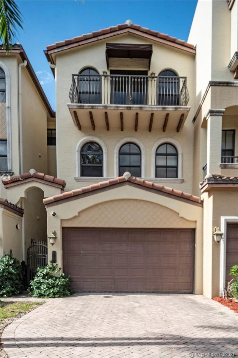 1513 NE 26th Ave, Fort Lauderdale, FL 33304 - #: A11007528