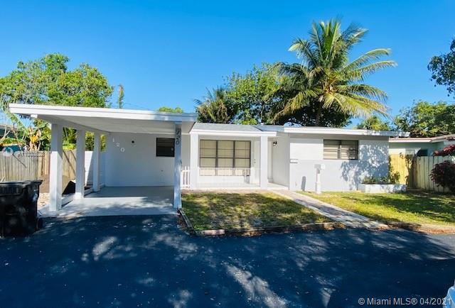 Photo of Fort Lauderdale, FL 33312 (MLS # A11033528)