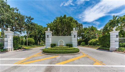 Photo of 4445 Lake Rd, Miami, FL 33137 (MLS # A10373529)