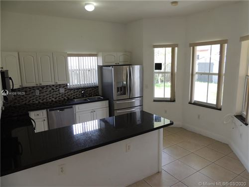Photo of Listing MLS a10819529 in 30540 SW 188th Ave Homestead FL 33030