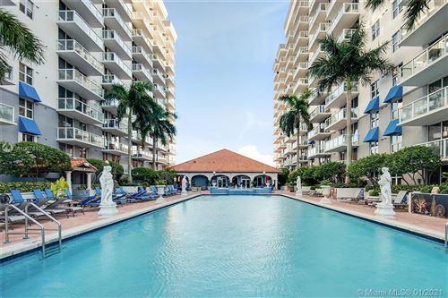 Photo of 5077 NW 7th St #903, Miami, FL 33126 (MLS # A10978529)