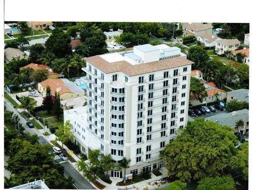 Photo of 2701 SW 3rd Avenue #705, Miami, FL 33129 (MLS # A11113529)