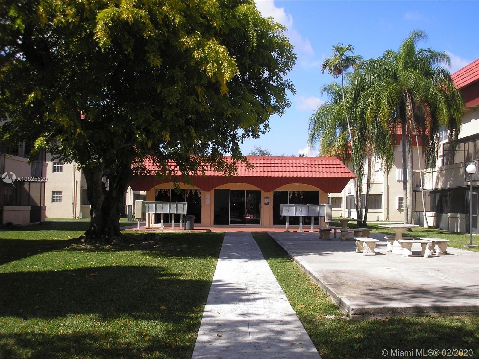 10901 N Kendall Dr #109, Miami, FL 33176 - #: A10825529