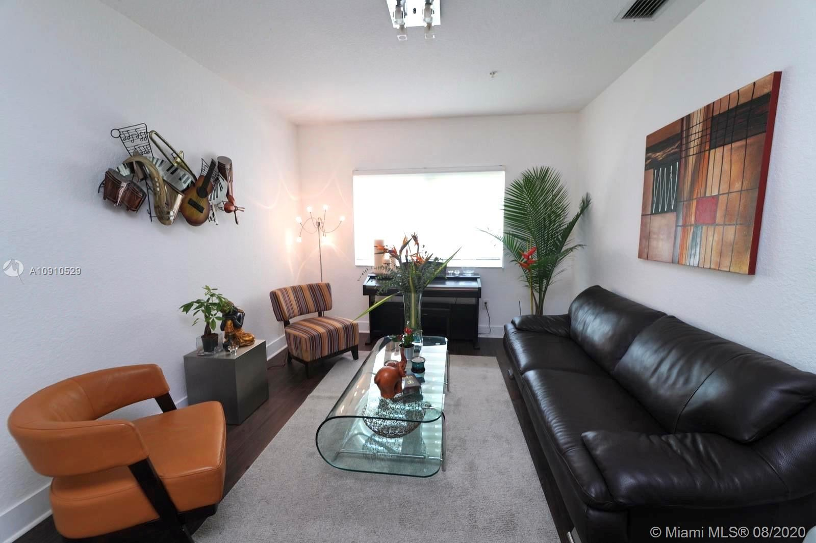 5670 NW 116 Ave #209, Doral, FL 33178 - #: A10910529
