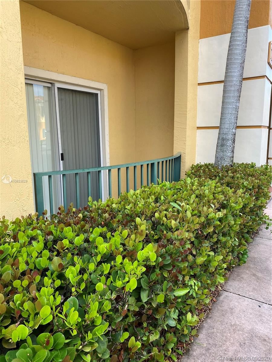 Photo of 7270 NW 114th Ave #104-9, Doral, FL 33178 (MLS # A10933529)