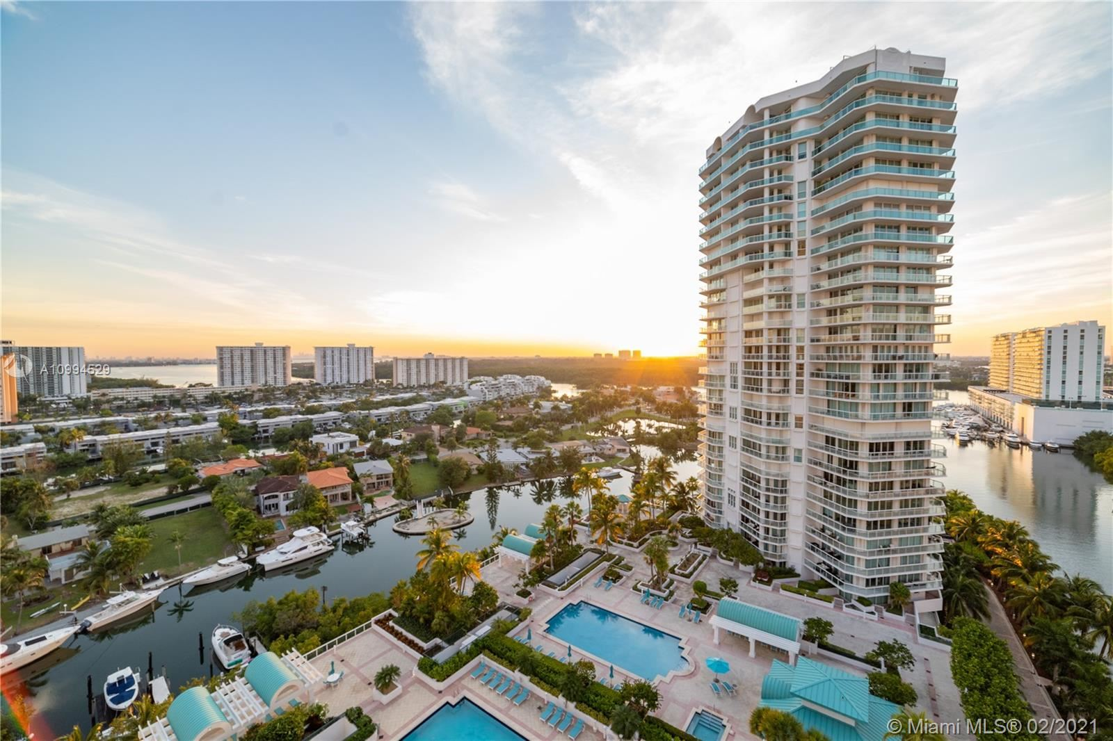 16400 Collins Ave #1746, Sunny Isles, FL 33160 - #: A10994529