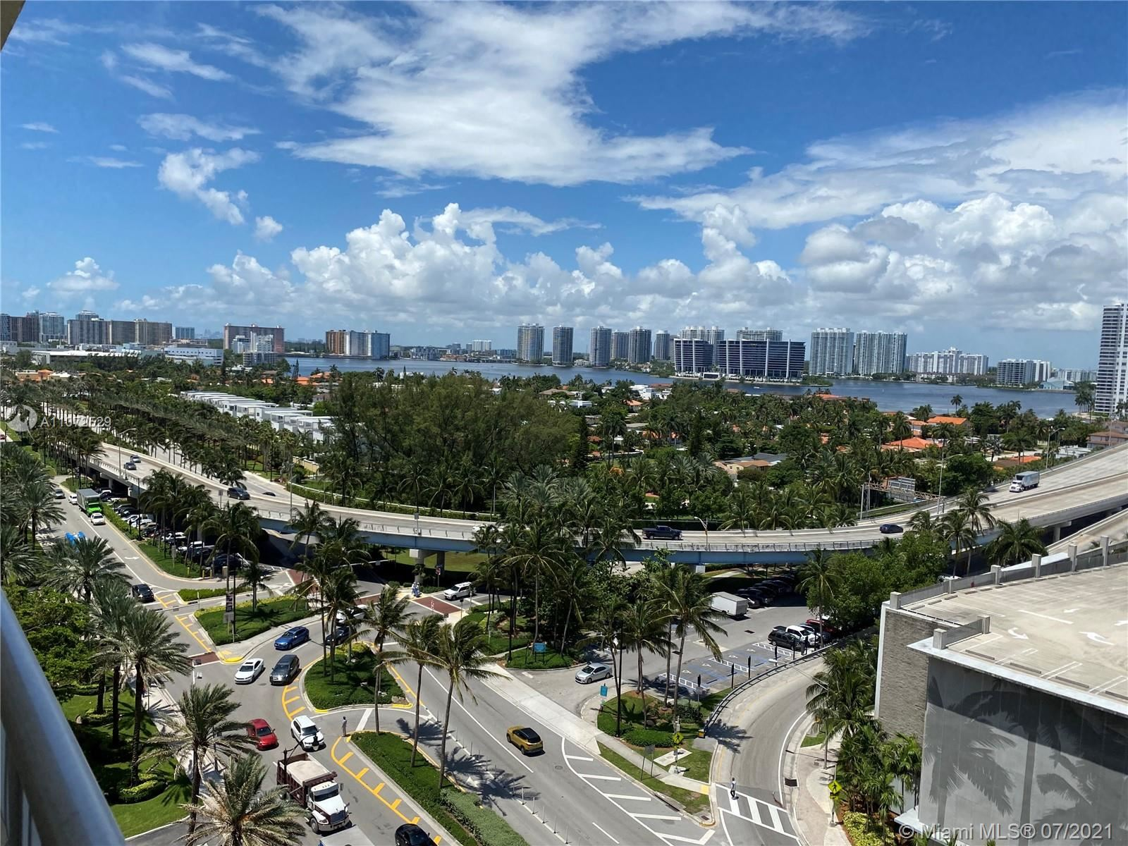19201 Collins Ave #1134, Sunny Isles, FL 33160 - #: A11072529