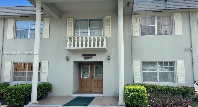 1520 Mckinley St #210E, Hollywood, FL 33020 - #: A11093529