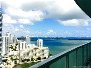 Photo of 1900 N Bayshore Dr #2908, Miami, FL 33132 (MLS # A10728530)