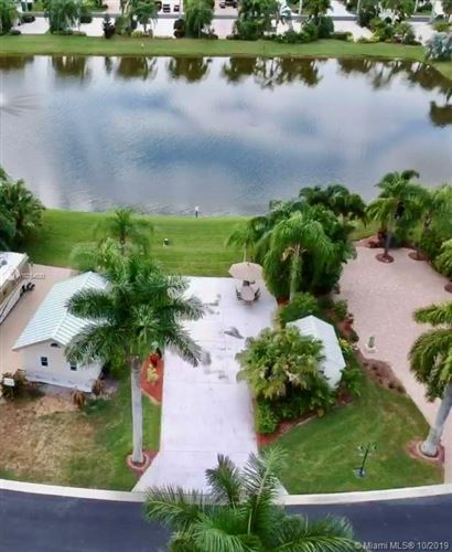 Photo of 3019 E RiverBend Resort Blvd, Other City - In The State Of Florida, FL 33935 (MLS # A10754530)