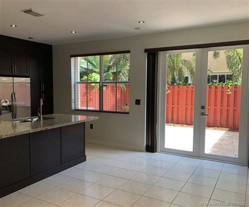 Photo of Listing MLS a10803530 in 16667 SW 84th Ter Miami FL 33193