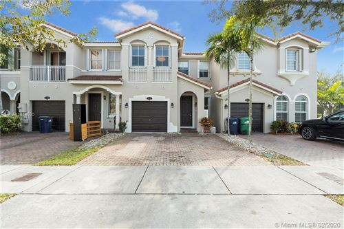 Photo of Listing MLS a10814530 in 14970 SW 23rd St Miami FL 33185