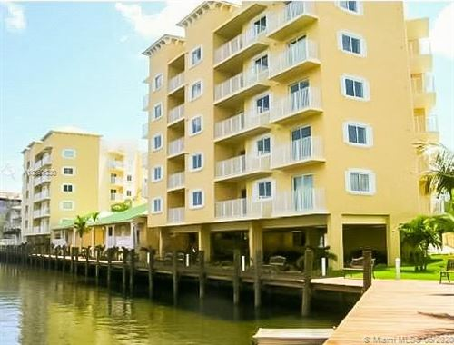 Photo of Listing MLS a10869530 in 2475 NW 16th St Rd #515 Miami FL 33125