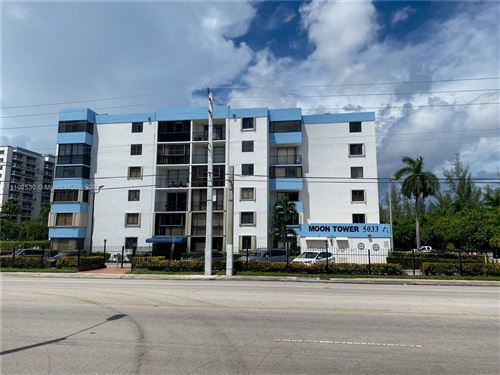 Photo of 5033 NW 7th St #512, Miami, FL 33126 (MLS # A11102530)