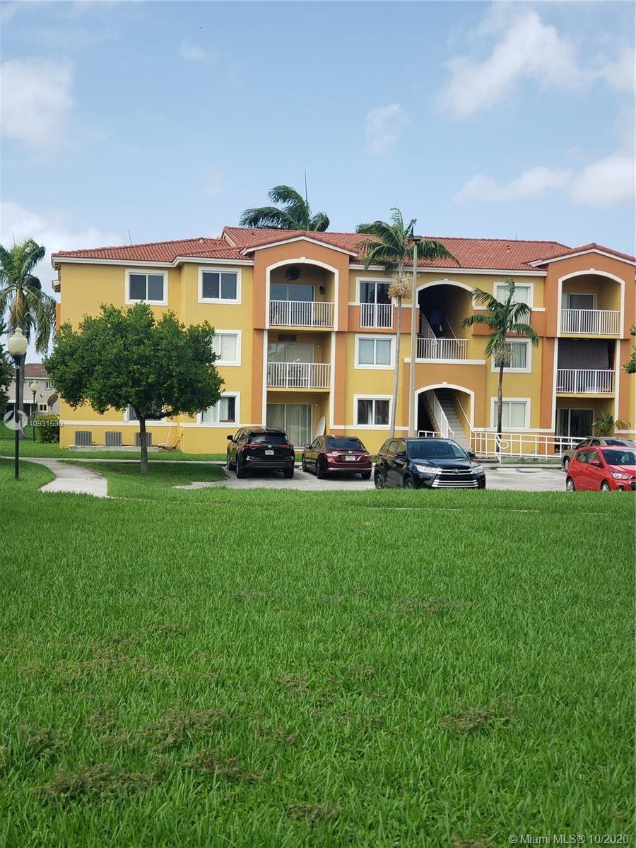 20810 SW 87th Ave #204, Cutler Bay, FL 33189 - #: A10931530