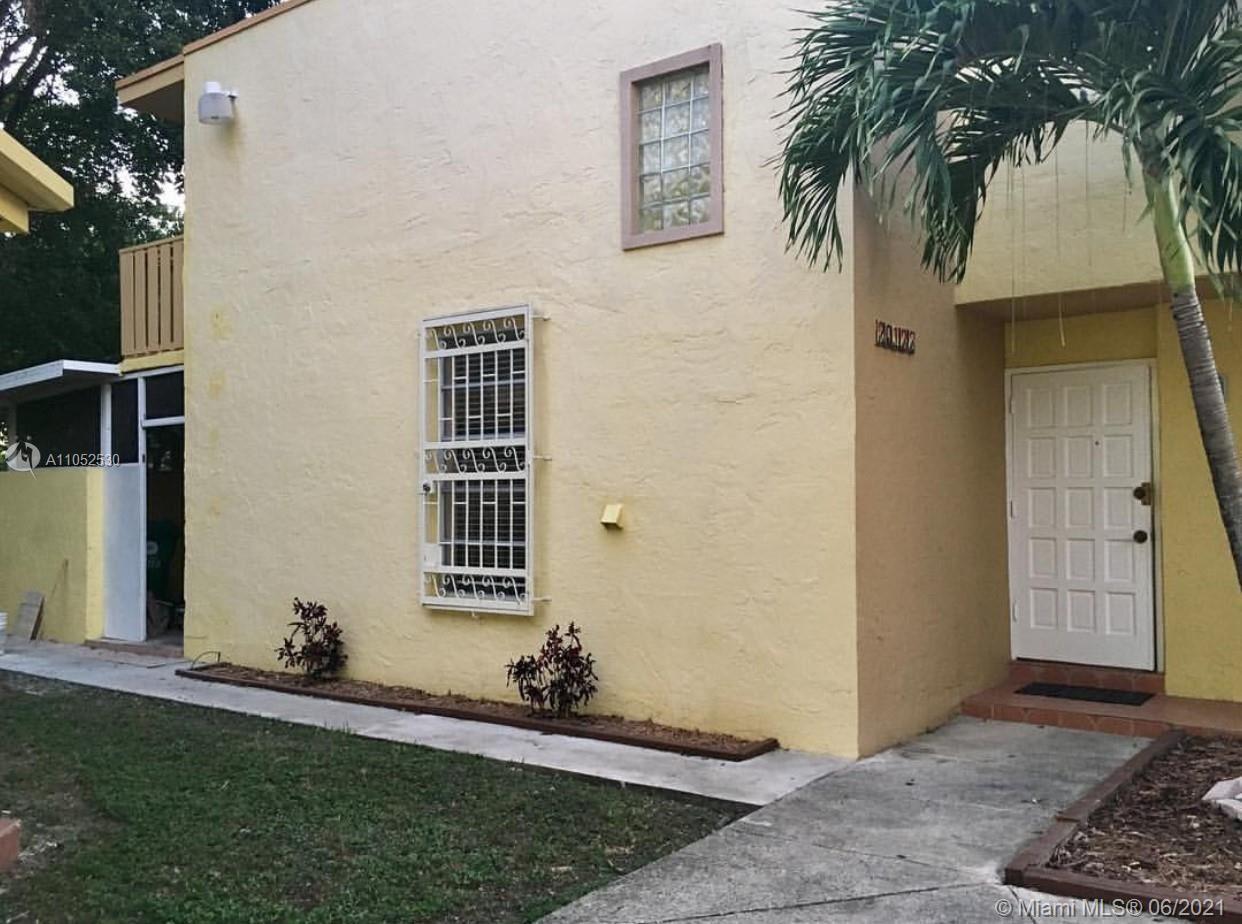 20133 SW 123rd Dr, Miami, FL 33177 - #: A11052530