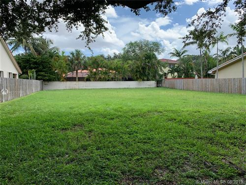 Photo of Listing MLS a10723531 in 7910 NW 168th TER Miami Lakes FL 33016