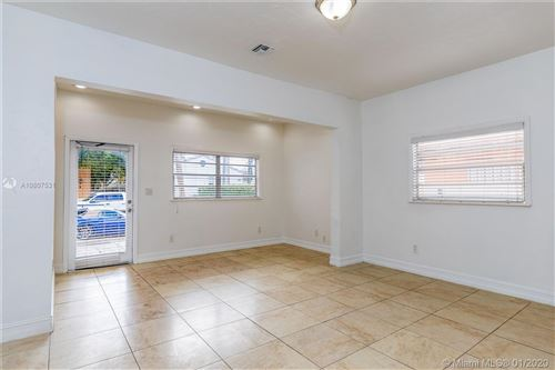 Photo of Listing MLS a10807531 in 4249 NW 2nd St Miami FL 33126