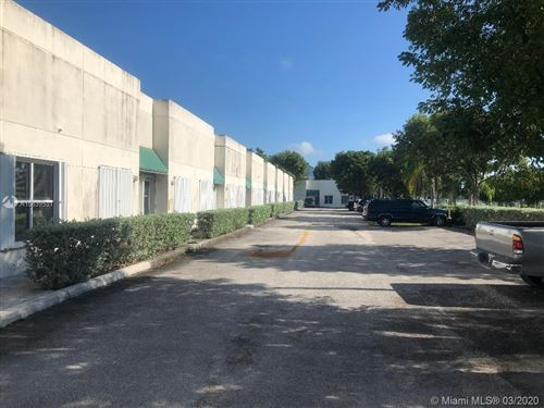 Photo of 17304 Walker Ave #107, Miami, FL 33157 (MLS # A10839531)