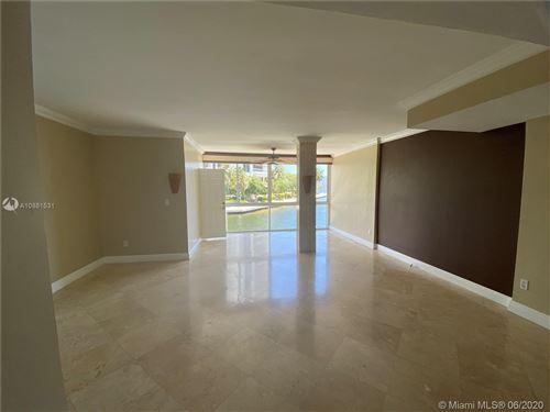 Photo of 3745 NE 171st St #26, North Miami Beach, FL 33160 (MLS # A10881531)