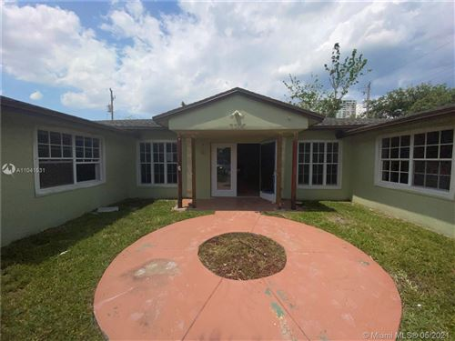 Photo of 3305 SE 5th St, Pompano Beach, FL 33062 (MLS # A11041531)