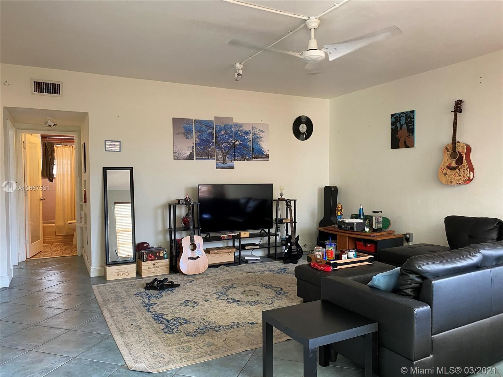 1751 Washington Ave #4f, Miami, FL 33139 - #: A10667531
