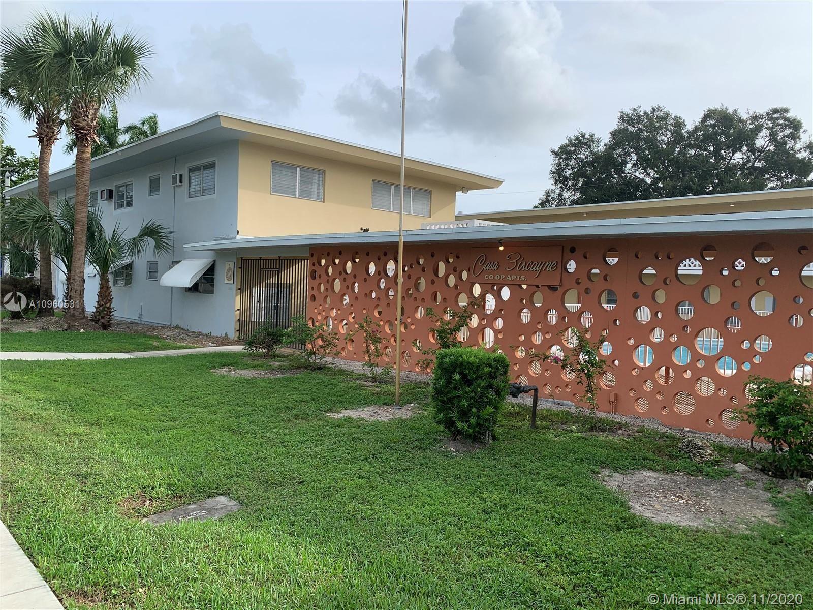 12665 NE 16th Ave #25, North Miami, FL 33161 - #: A10960531