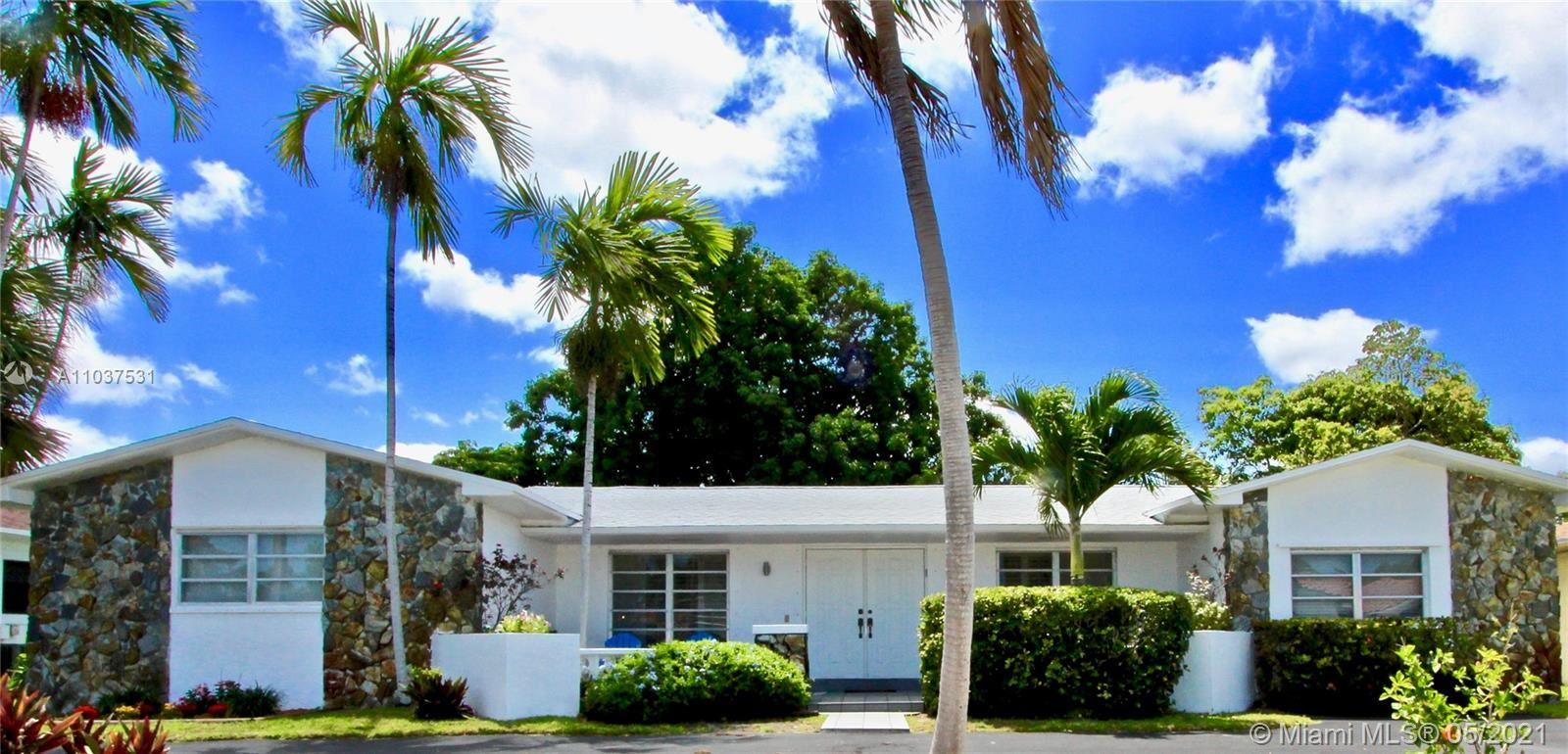 21230 NE 19th Ave, Miami, FL 33179 - #: A11037531