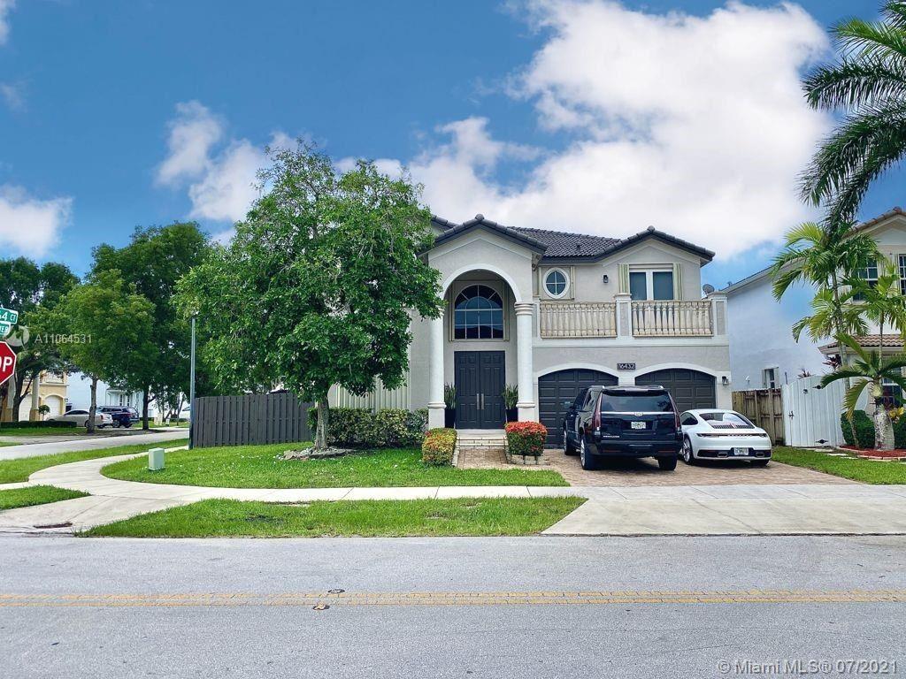 16432 SW 58th Ter, Miami, FL 33193 - #: A11064531
