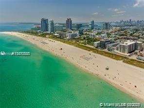 Photo for 401 Ocean Dr #221, Miami Beach, FL 33139 (MLS # A11077531)