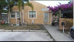 Photo of 317 NW 4th Ave, Delray Beach, FL 33444 (MLS # A10622532)