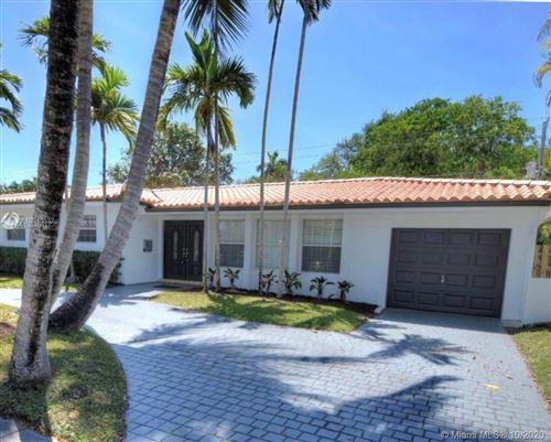 Photo of 2080 NE 205th St, Miami, FL 33179 (MLS # A10946532)