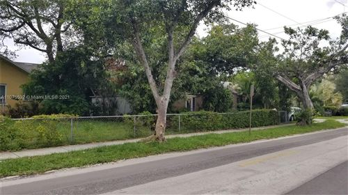 Photo of 416 S 19th Ave, Hollywood, FL 33020 (MLS # A11075532)