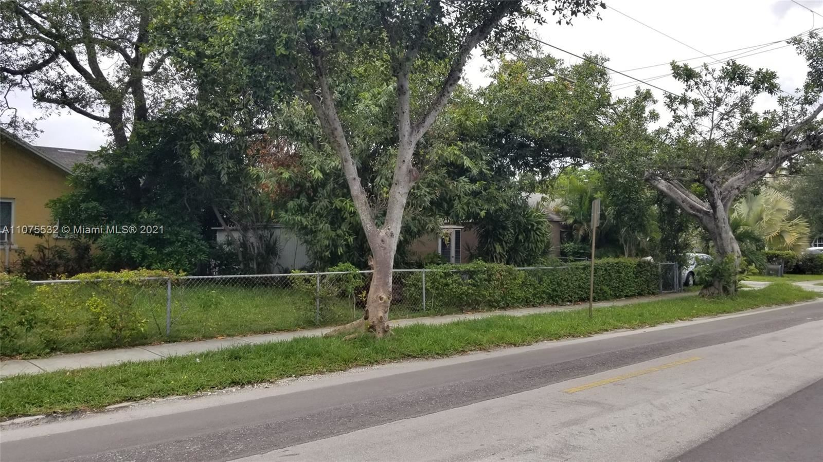 416 S 19th Ave, Hollywood, FL 33020 - #: A11075532