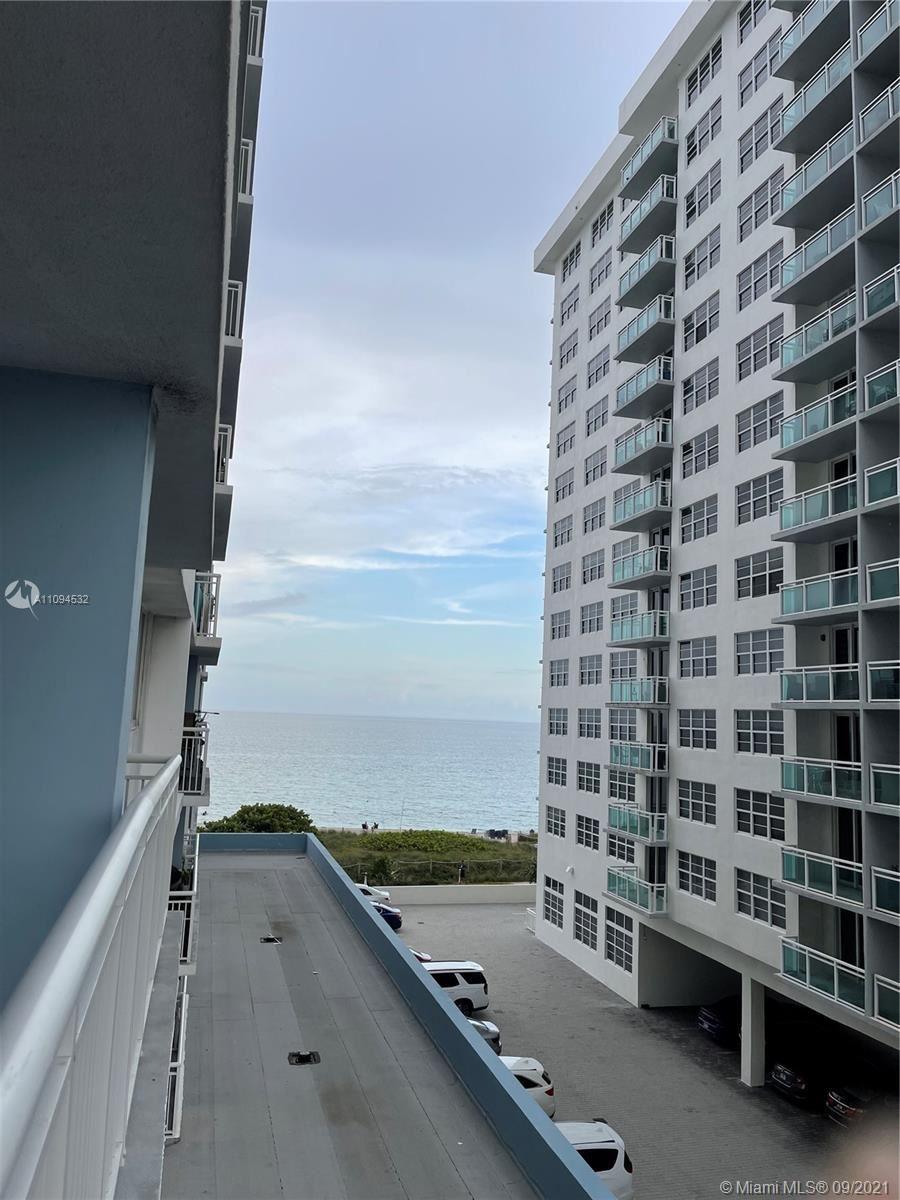 6969 Collins Ave #504, Miami Beach, FL 33141 - #: A11094532
