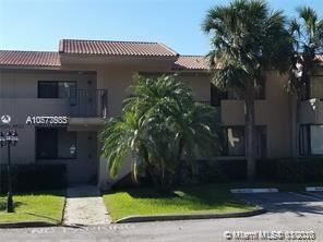 Photo of 9507 SW 1st Ct #9507, Coral Springs, FL 33071 (MLS # A10777533)