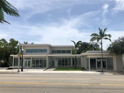 Photo of 7111 Biscayne Blvd, Miami, FL 33138 (MLS # A10889533)