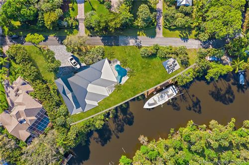 Photo of 191 SW Willow Lake Trl, Stuart, FL 34997 (MLS # A11005533)