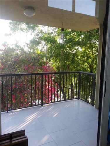 Photo of 6666 SW 115th Ct #405, Miami, FL 33173 (MLS # A11115533)