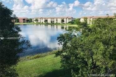 650 SW 138th Ave #404J, Pembroke Pines, FL 33027 - #: A10825533