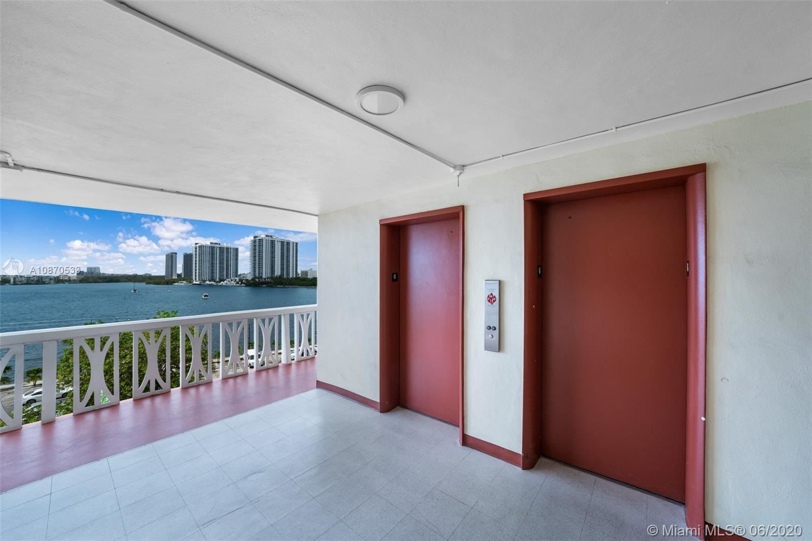 Photo of Aventura, FL 33160 (MLS # A10870533)
